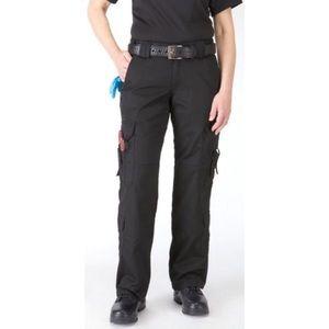 cdbffa790 5.11 Tactical Pants | Nwt 511 Tactical Ems | Poshmark